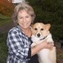 Joann M. Voss, DVM, DABVP (Canine, Feline)